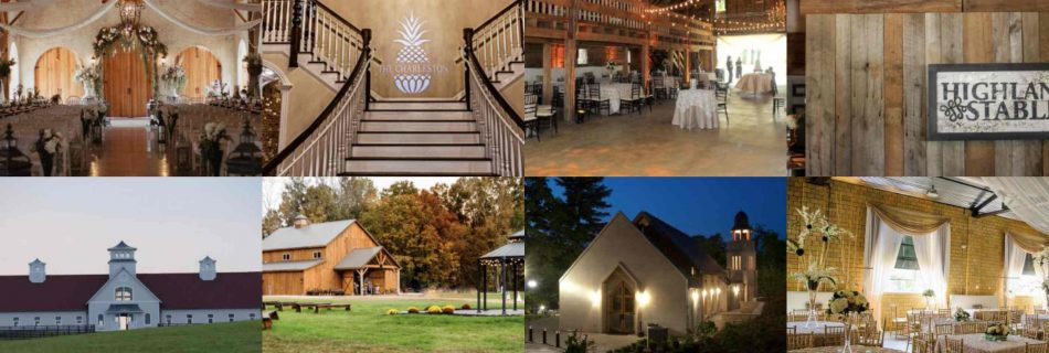 Wedding Venues Bowling Green KY