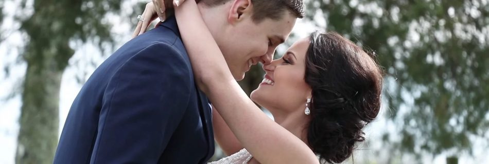 Zack & Haley London Wedding Teaser Video